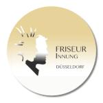 Friseurinnung Düsseldorf